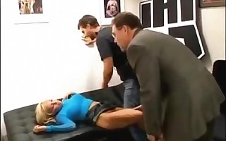 DRUNKEN MARY CAREY WASTED In the sky THE HOWARD Malevolent SHOW HD Porn Videos -