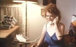 Newcomer Together (1984)