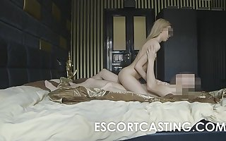 Skinny Mart Teen Attend Anal Remove