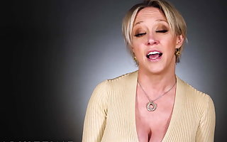 Grown-up TIME, How Women Orgasm With Dee Williams