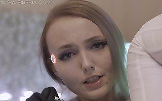 Sia Siberia Detroit: Become Human. Kara fucking hard
