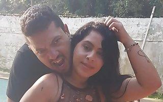 Primeira festa das Atrizes do Xvideos Brazil. Consegui pegar a mais novinha de todas !!! Natalia Prado, Fada Mel, Rafaella Denardin, Paty bumbum, Mirella mansur, El Toro De Oro, Binho Ted, Hardbrazil