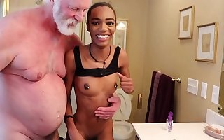 Chanel Skye (PNC1-4) Anal Golden Shower Anal Toys Doggy Ambience Blowjob Flogging