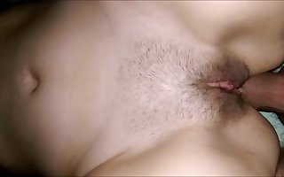 Bored Be worthwhile for The Coronavirus Lockdown/Quarantine/Self Isolation, So I Chose My Surpass Orgasms And Speeded Them Up, Then Slowed The Anal & Cumshot Scenes Down...Because I Was Bored