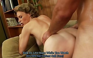 Parody Compilation Live Chat Compilation - Kagney Lynn Elle Mae Veronica Avluv.