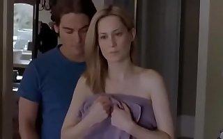 mam sex with son.MP4