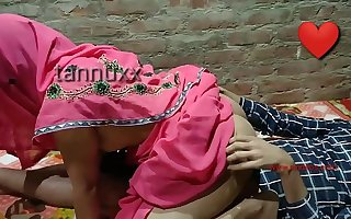 Fist time try anal sexual intercourse dildo bhabhi fall toy fucking Indian hot sexy girl
