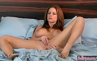 Twistys - (Emily Addison) vice-chancellor at Immutable Cock Fantasies